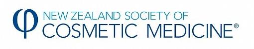 NZSCM logo