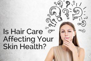 Hair-skin-health